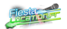 FIESTALocation – SARL ITCOMPUTER La Ferté Macé 61600 – Flers 61100